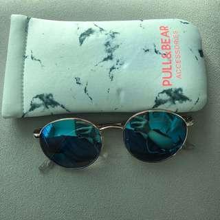 Kacamata Pull&Bear