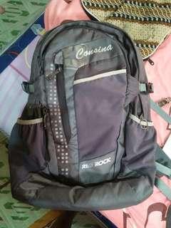 Daypack Consina Original