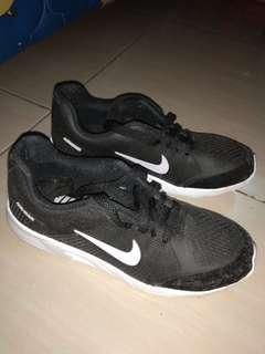 Buy 1 get 1 Sepatu Nike Airmax Murahhh » blouse cantik 😆😆😆
