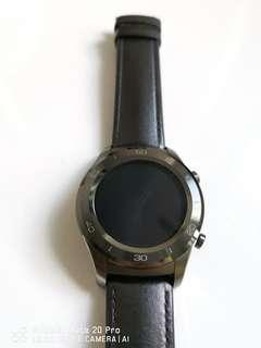 Huawei smart watch 2 non lte