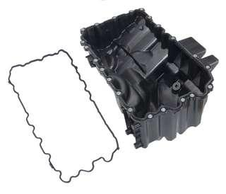 BMW Original Oil Sum Pan For all Models Available