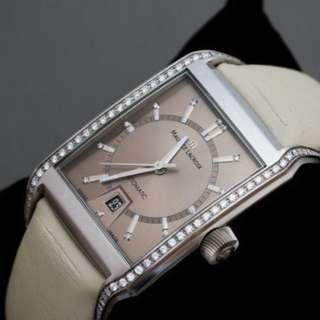 艾美奔涛系列PT6247-SD501-750腕表品牌