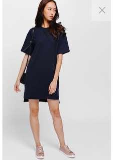 🚚 Love Bonito LB Kiana Dress (Size XL)