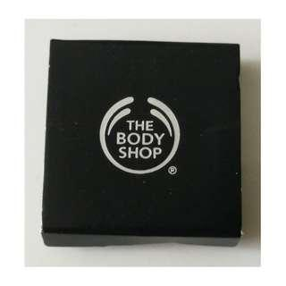Brand New The Body Shop Eyeshadow #220 Essaquira Bronze