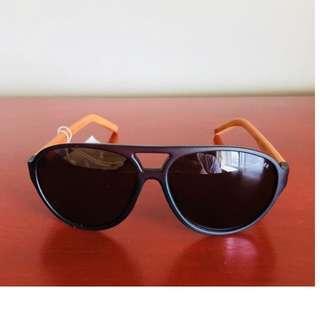 Men's Tommy Hilfiger Sunglasses - NWT