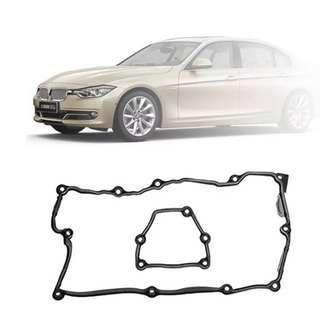 BMW Engine Valve Cover Gasket For all Models Available