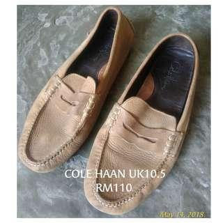 Cole Haan by nike shoes