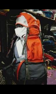 Bagpack Original Deuter