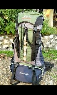 Bag Hiking Besar