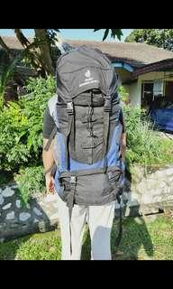 Deuter Original Backpack