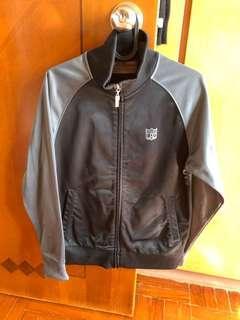 Light jacket (unisex)