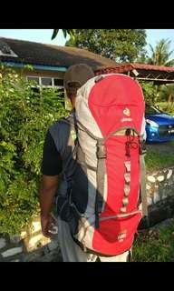 Backpack Deuter Original
