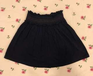 GAP GIRLS SKIRT FITTING 12 years old / L SIZE