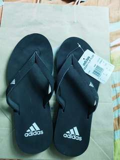 4e38a72cdfd2 Adidas FitFlops (Authentic)