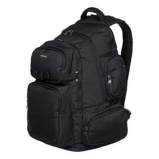 Quicksilver fetch backpack