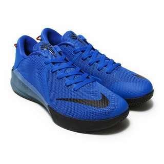 95% new kobe venomenon 6 basketball shoe 籃球鞋 us 10.5 eur 44.5