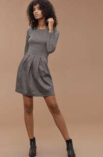 Aritzia Lambeth Dress