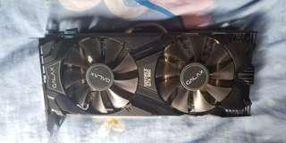 GTX960 2gb