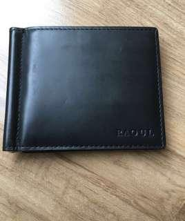 Raoul Wallet for Men