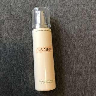 La Mer The Cleansing Lotion | Cleansing Makeup Remover