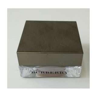 Brand New Burberry Eye Colour Cream #100 Gold Copper