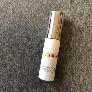La Mer Illuminating Eye Gel