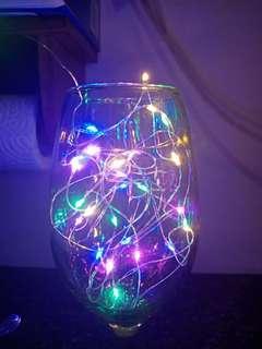 3m Fairy Lights