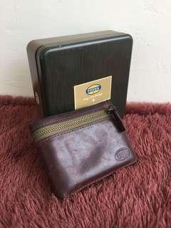 Original Fossil Wallet