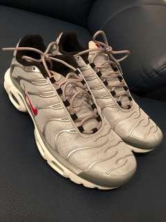 Nike Air Max Silver Bullet US 9.5
