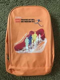 AHM shoe bag