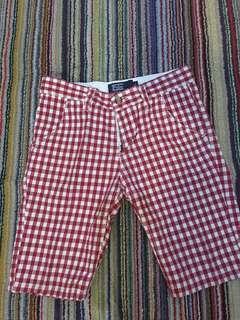 Polo pants ( unisex)