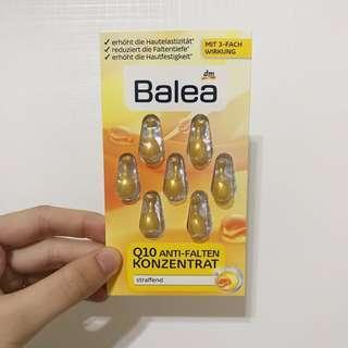 🚚 Belea德國安瓶膠囊 Q10