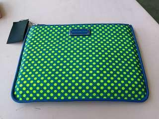 Fashionable Brand new with tags marc jacob clutch bag