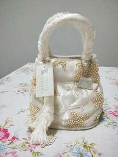 Jeanne Lottie Evening Handbag