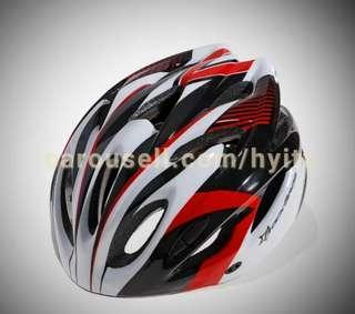 🚚 RockBros Bicycle Helmet