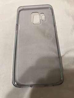 🚚 S9 casing