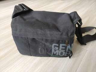 GENMOB 相機袋
