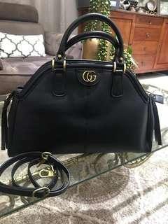 GG Rebel bag
