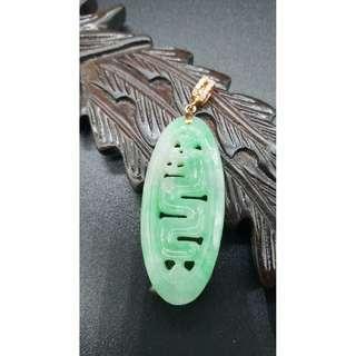 Jade Necklaces, Rings, Earrings, Bracelets, Bangles, Sapphires, Emeralds, Rubies, Precious Stones