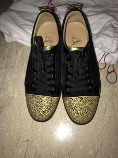 CL Shoes For Sale