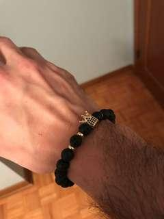 Royale Crown Bracelet 👑