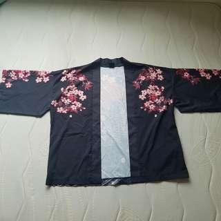 Japan Style Gimono for men size XL