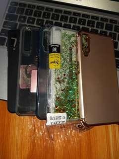 Samsung A7 2018 Case