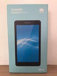 🚚 Huawei Mediapad T2 7 inch