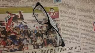 🚚 韓製眼鏡