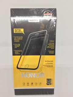 remax tempered glass