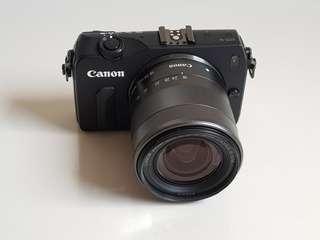 Infrared Converted Camera Set (590nm&720nm)