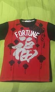 Cny tshirt