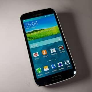 Samsung Galaxy K Zoom S5 Edisi Kamera 24MP 20X Zoom