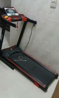 Treadmill JC - 288